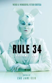 Rule 34, Vol. One